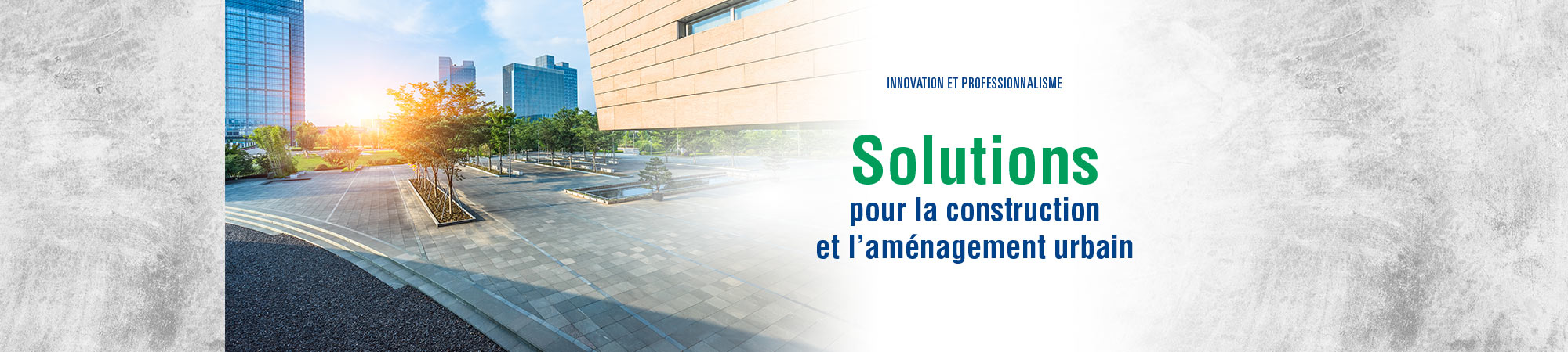 slide-Solutions-pour-la-construction-et-l-amenagement-urbain